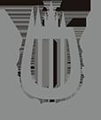 logo-prazska-kantilena-hp